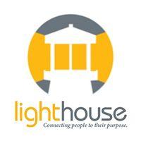 Lighthouse's Podcast
