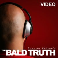 Spencer Kobren's The Bald Truth HD