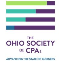 Spotlight in Brief weekly news for CPAs
