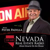 Nevada Real Estate Radio