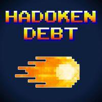 Hadoken Debt!