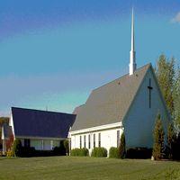 Sermon Library - Gospel Fellowship of Sussex