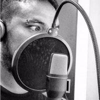 280bpm Podcast - Metal Extremo