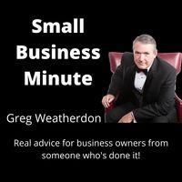 Greg Weatherdon