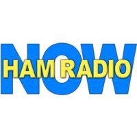 Ham Radio Now