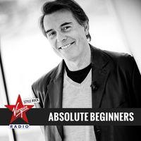 Absolute Beginners