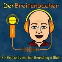 DerBreitenbacher