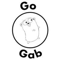 Go Gab