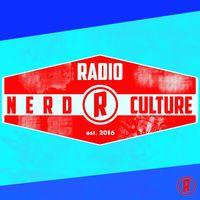 Radio Nerd Culture