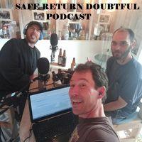 APB Podcast
