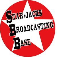 STAR☆JACKS Broadcasting Base