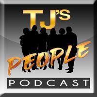 TJ's People