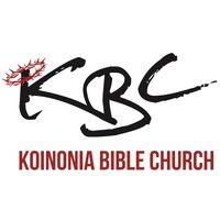 KBC Sermons