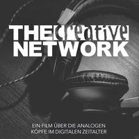 The Creative Network