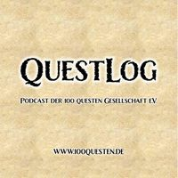 Podcast – QuestLog