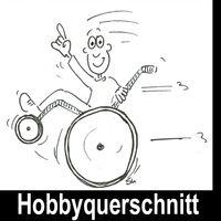 Hobbyquerschnitt