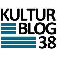 Jenseits von Reden – kulturblog38.net