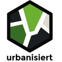 urbanisiert