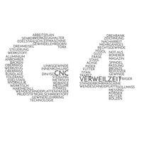 G4 - Der CNC-Maschinenpodcast