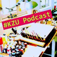 KZU Podcast