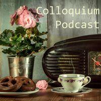 Colloquium Podcast (Colloquium)