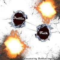 DullieTalk