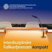 Interdisziplinäre Fallkonferenzen kompakt