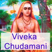 Viveka Chudamani - Das Kleinod der Unterscheidung