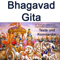bhagavad-gita-podcast – Yoga Vidya Blog – Yoga, Meditation und Ayurveda
