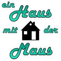 ein Haus mit der Maus (mp3)