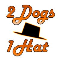 2Dogs1Hat (mp3)
