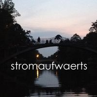 stromaufwaerts