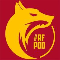 Ringfuchs - Der Wrestling Podcast