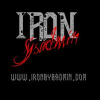podcast – Iron Sysadmin Podcast