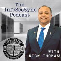The InfoSecSync Podcast
