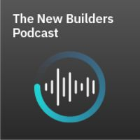 The New Builders Podcast
