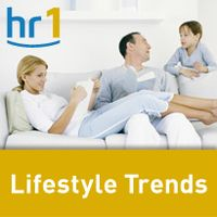 hr1 Lifestyle Trends