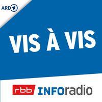 Vis à vis | Inforadio