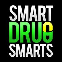 Smart Drug Smarts: Brain Optimization | Nootropics | Neuroscience