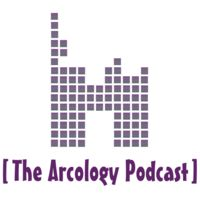The Arcology Shadowrun Community Podcast