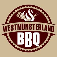 Westmünsterland BBQ
