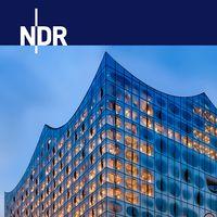 NDR Elbphilharmonie Countdown