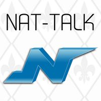 NAT-Talk