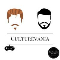 Culturevania