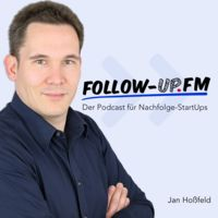 Follow-Up.fm