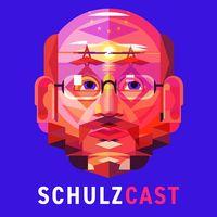 Schulzcast