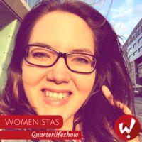 Womenistas Quarterlifeshow