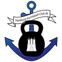 Hamburg Kettlebell Club Podcast