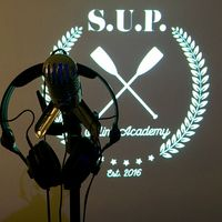 Der SUP Podcast