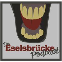 Eselsbrücke Podcast